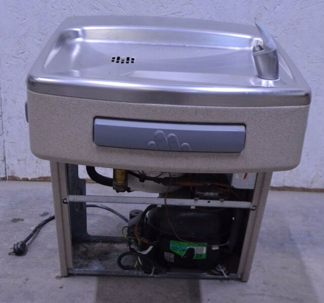 oasis water cooler parts