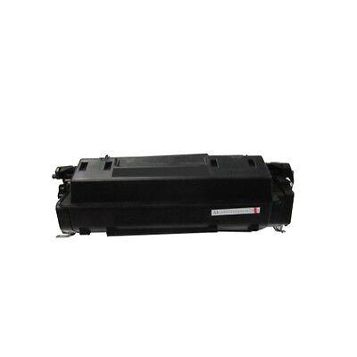 Cyan Ink Aster Compatible Ink Cartridge for HP color LaserJet 3500//3500N//3550