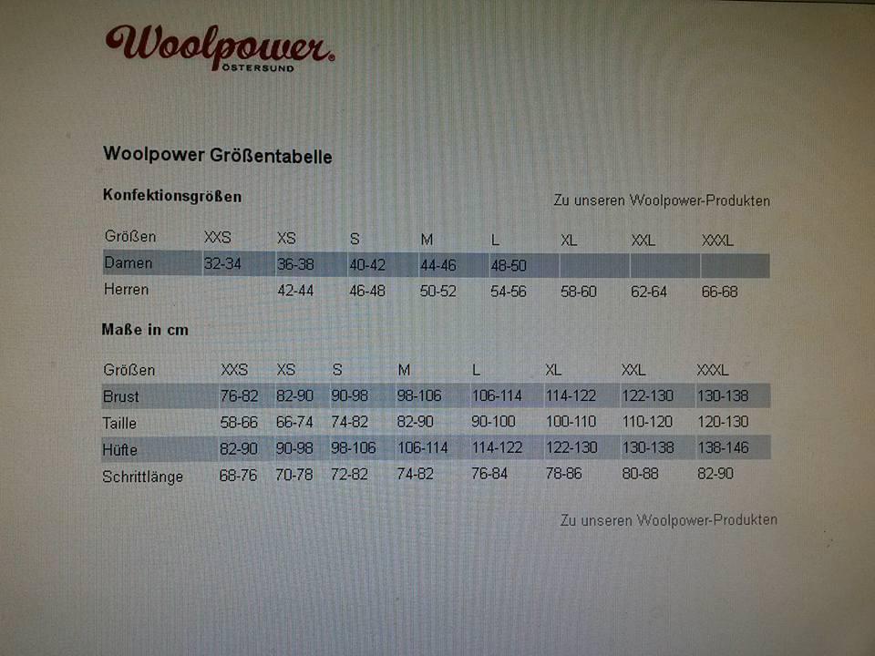 +++ Woolpower Polo Rolli mit Merino 200 mit Rolli RV grün/ pine Grün langarm neu +++ 9d5d25