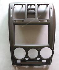 2002 2003 2004 2005 Hyundai Getz / Click OEM Center Facia Fascia Panel Assy