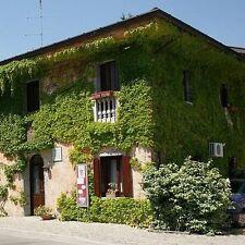 4 Tage Urlaub Hotel Principato di Ariis 3* Rivignano Udine Triest Lignano Grado