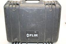 Flir Systems Ab Bcam Ir Infrared Thermal Imaging Camera