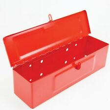 Tool Box Massey Ferguson 30 30 165 240 250 TO30 TO20 135 TE20 TO35 50 50 20 20
