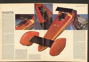 1972-Dragster-of-the-Future-4-Page-Centerfold-Article-Barry-Setzer-Top-Fuel