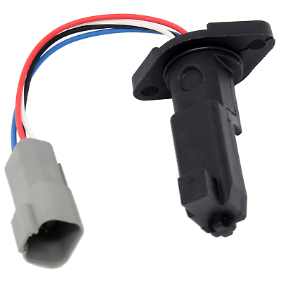 DF5E5411 Speed Travel Sensor 6677181 Fits Bobcat S220 S250 S300 S330 S630 S650