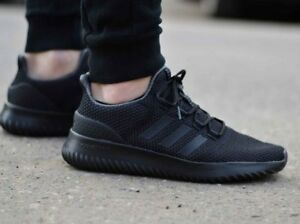1a4b71a9a1d Image is loading Adidas-Cloudfoam-Ultimate-BC0018-Men-039-s-Sneakers