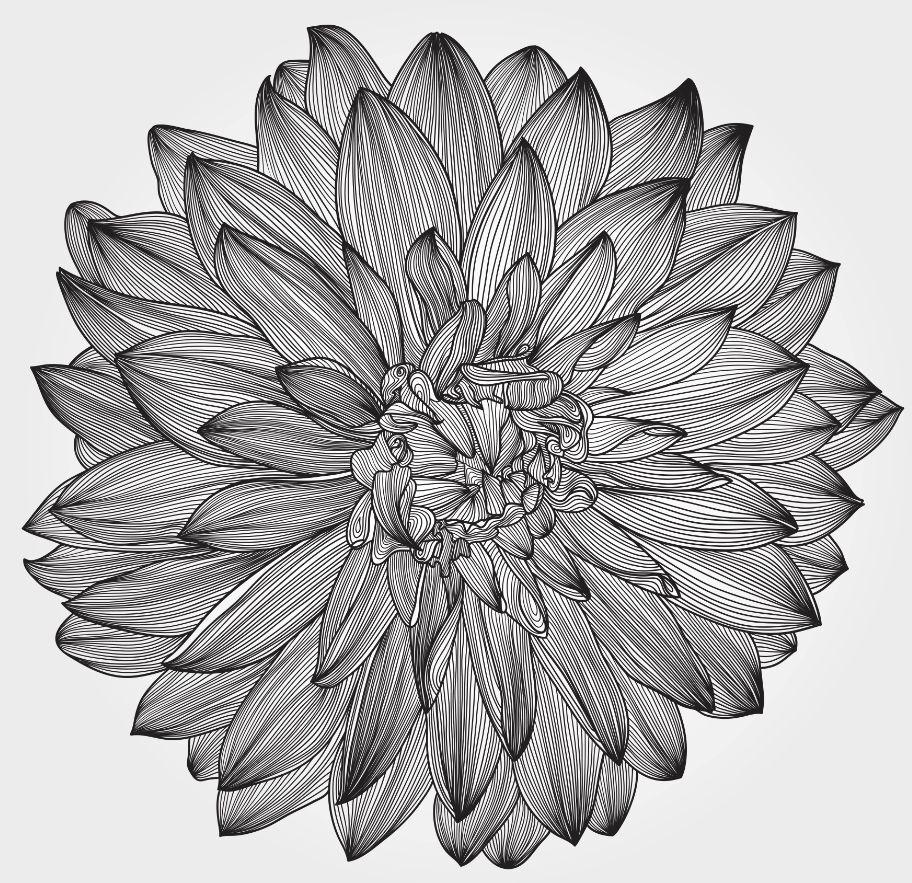3D Grande Fleur 7 Photo Papier Peint en Autocollant Murale Plafond Chambre Art