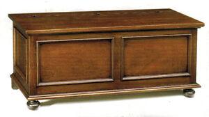 Panca-cassa-baule-contenitore-legno-massello-arte-povera-classica-per-tavernetta