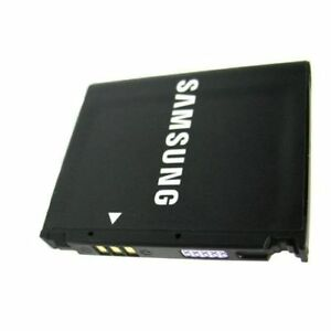 Samsung-AB503442CA-OEM-Battery-for-SCH-R500-SGH-T729-T519-Hue-R510-D900i-Trace