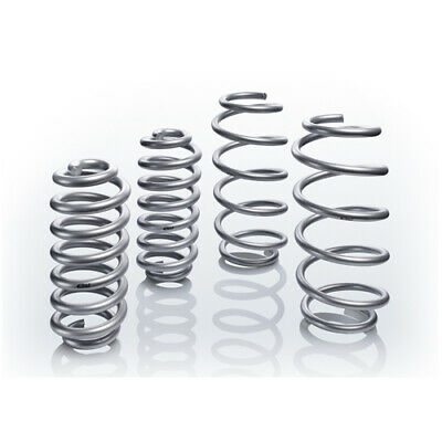 Eibach E10-15-021-01-22 Performance Pro-Kit Springs