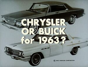 1963-Chrysler-Dealer-Promo-Versus-Buick-Comparison-Film-CD-MP4-Format