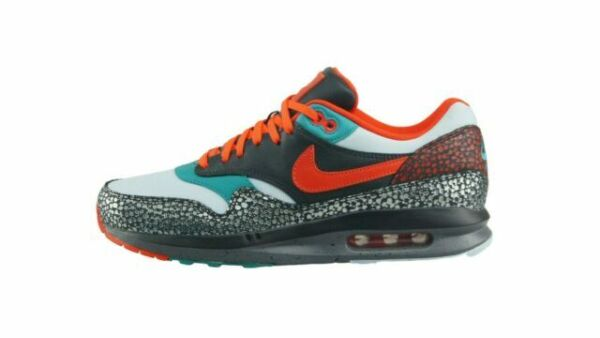Size 8.5 - Nike Air Max Lunar 1 Deluxe Kabutomushi Pack for sale ...