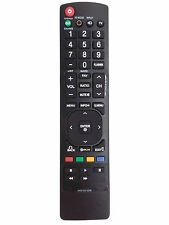 AKB72915206 Remote f 37LD450 32LD350 42LD450 47LD520 42LD520 22LE5300 22LD350
