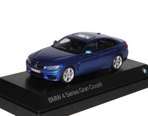 3 Inch Modellauto NEU!° Bburago 59003 BMW 760 Li weiss Maßstab 1:64
