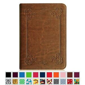 Fintie-For-All-New-Kindle-Paperwhite-6-034-Leather-Case-Cover-2012-2015-300-PPI