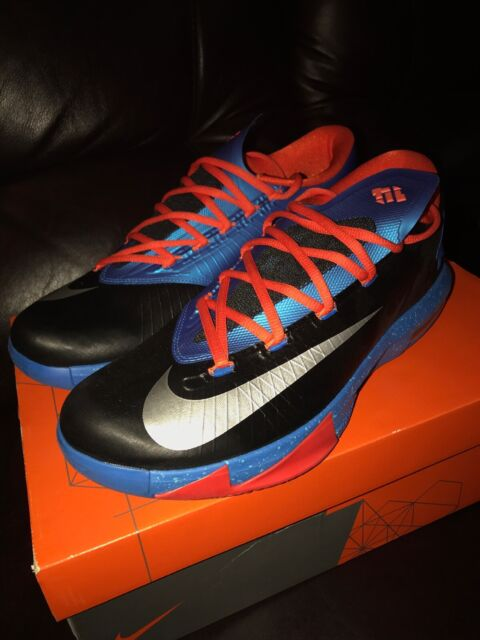 kd 6 shoes Kevin Durant shoes on sale