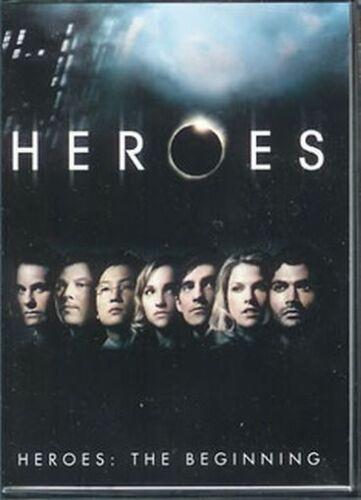 Heroes Season 1 Trading Cards 90 Card Base Set