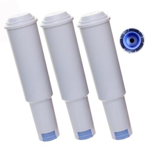 1-20 St Filterpatronen kompatibel Jura© White für Impressa Qualität