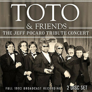 Toto-amp-Friends-The-Jeff-Pocaro-Tribute-Concert-CD-2-discs-2017-NEW