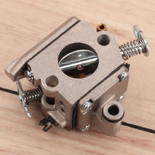 Carburetor air filter kit for Stihl Zama C1Q S57B MS170 MS180 017 018 Chainsaw
