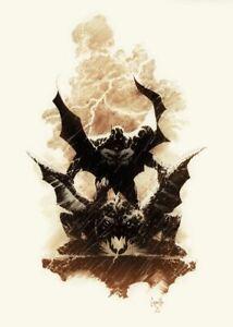 BATMAN-SPECIAL-DETECTIVE-COMICS-1000-HANDLER-VARIANT-COVER-Greg-Capullo-PANINI