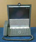 Cisco Tandberg E20 Ttc7-16 VoIP Video Conference Phone Telephone