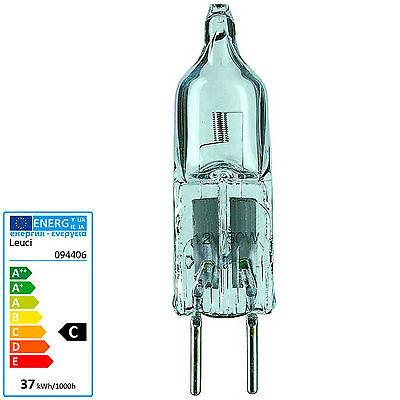 GRÜNE PAR-38 LAMPE 230V//80W//E27 HALOGEN-BIRNE GLÜH-BIRNE MUSIKATO 0088081405//75