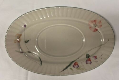 Various Stock Available MIKASA CLASSIC ELEGANCE PINK POPPY China Dishes