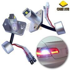 High Power CREE XTE PH16W PW16W LED Bulbs For BMW LCI E92 E93 F32 Backup Lights