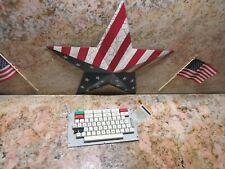New Listingfadal Vmc 5020a Cnc Vertical Mill Keyboard 12608 252 251 12627 0990000 Keyboard