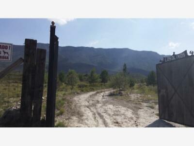 Finca/Rancho en Venta en CAÑADA ANCHA