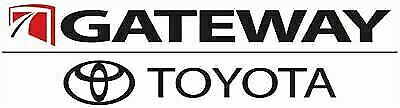 Gateway Toyota