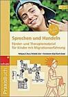Praxisbuch Sprechen und Handeln von Wolfgang G. Braun (2013, Taschenbuch)