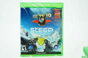 Steep-Includes-The-Moonlight-Pack-Xbox-One-Brand-New