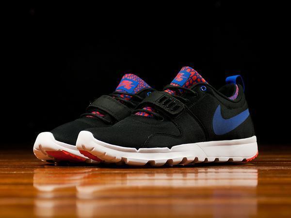 Billig gute Qualität Nike SB Trainerendor Trainerendor SB 1218d7