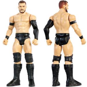 Wwe Finn Balor 77 Bullet Club Wrestling Action Figure Kid Child Toy