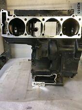 KAWASAKI GTR 1000 1996 ENGINE CASES GENUINE OEM  K2015