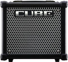 Roland Cube 10 GX - Modeling Guitar Combo