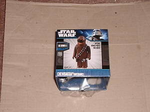 MEDICOM-STAR-WARS-KUBRICK-DX-SERIES-2-CHEWBACCA