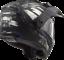 LS2-FF324-METRO-EVO-DUAL-VISOR-FLIP-FRONT-MOTORCYCLE-ADVENTURE-FULL-FACE-HELMET thumbnail 55