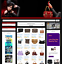 Ready-Made-Amazon-Affiliate-Business-Opportunity-Store-or-Any-Niche-Hosting-SSL thumbnail 25