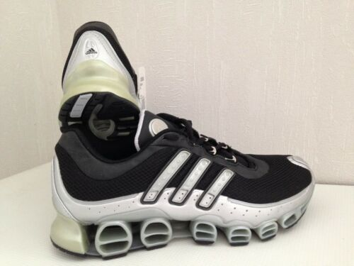 Chaussures Adidas collector Mégaride A3 2005 free running pointures 38 ou 382//3