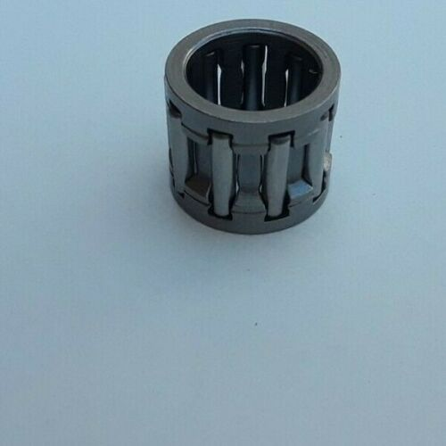 Rodillo en aguja para rueda dentada adecuado Husqvarna 36 41 136 141 137 142 motor Sierra nuevo