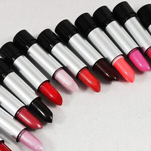 Maquillage-Crayon-a-Levres-Rouge-a-Levres-Mat-Velours-Gloss-Durable-etanche-FR