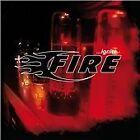 Fire - Ignite (2012)