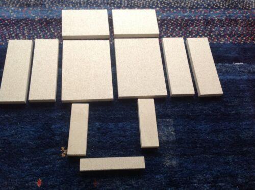 50 x Nitrilkautschuk O-Ring-oesen Seal Waschmaschine 5 x 11 x 3 mm - Sch L5Q3 1X