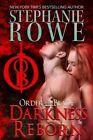 Darkness Reborn by Stephanie Rowe (Paperback / softback, 2012)