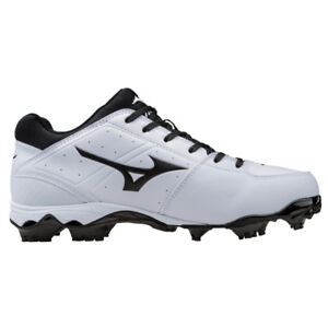 00e38a8d261 Details about Brand New Mizuno Women s 9 Spike Advanced Finch Elite 2  Fastpitch Cleats 320512