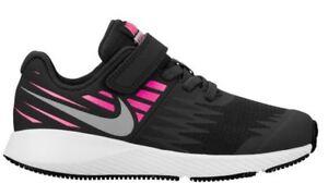 zapatillas nike star runner niña