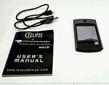 Eclipse 2.8V  4GB MP3 Music + Video Player - #I-6737